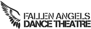 CBC-Fallen Angels-Logo