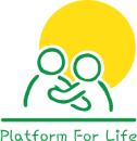 CBC-Platform_For_Life_Logo