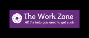 chester_work_zone